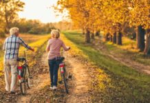 Change Your Lifestyle – Improve Your Health and Longevity