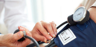 controlling your hypertension