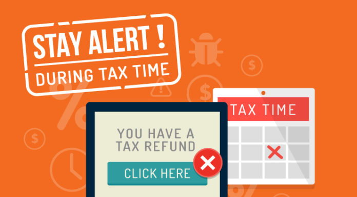 tips-stay-safe-online-tax-time