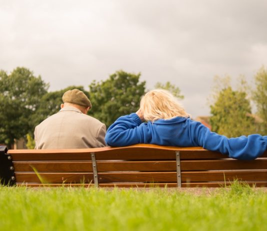 Make The Most Of Retirement Living