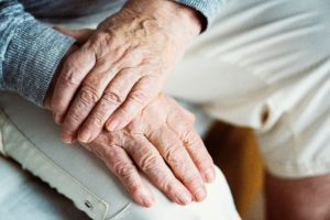 Assisted Living - A Choice For The Active Retirees
