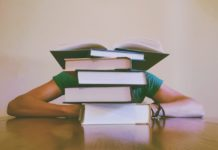 A Parents Guide for Helping Your Child Deal with Exam Anxiety