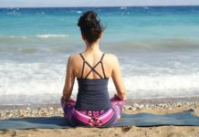 Use These Tips to Apply Meditation to Daily Activities