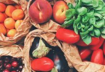 Essential Superfoods for Senior Citizen Diets