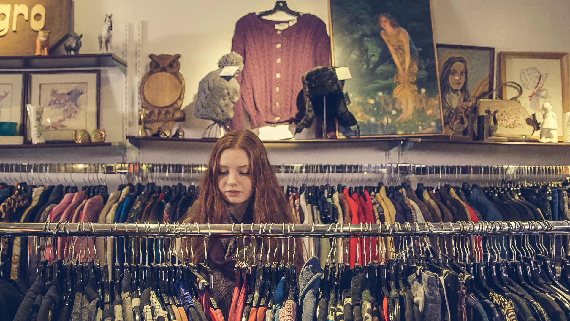 Teenagers and the Latest Fashion Trends